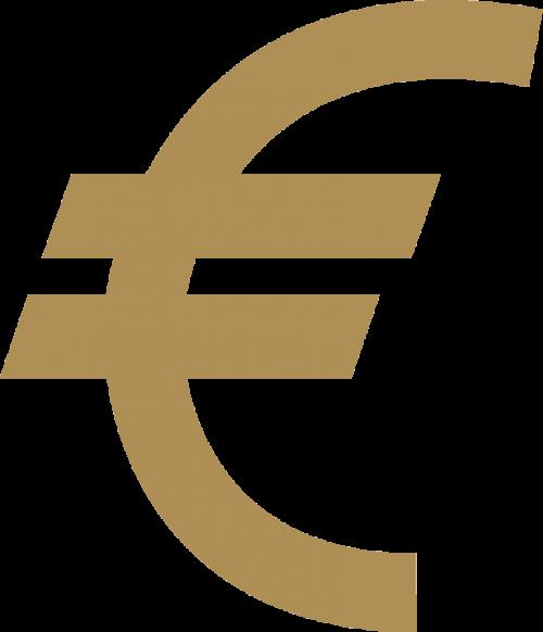 Euro - Turvaa & Varoita